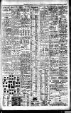 Westminster Gazette Friday 14 October 1927 Page 11