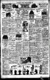 Westminster Gazette Friday 14 October 1927 Page 12