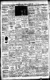 Westminster Gazette Saturday 15 October 1927 Page 2