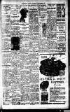 Westminster Gazette Saturday 15 October 1927 Page 3