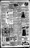 Westminster Gazette Saturday 15 October 1927 Page 4