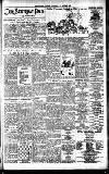 Westminster Gazette Saturday 15 October 1927 Page 5