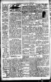 Westminster Gazette Saturday 15 October 1927 Page 6