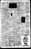 Westminster Gazette Saturday 15 October 1927 Page 7