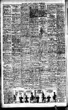 Westminster Gazette Saturday 15 October 1927 Page 8