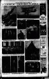 Westminster Gazette Saturday 15 October 1927 Page 9