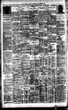 Westminster Gazette Saturday 15 October 1927 Page 10