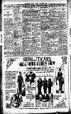 Westminster Gazette Monday 17 October 1927 Page 2