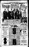 Westminster Gazette Monday 17 October 1927 Page 3