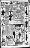 Westminster Gazette Monday 17 October 1927 Page 4