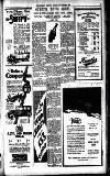 Westminster Gazette Monday 17 October 1927 Page 5