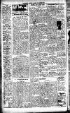 Westminster Gazette Monday 17 October 1927 Page 6