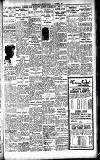 Westminster Gazette Monday 17 October 1927 Page 7