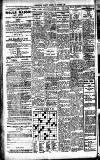 Westminster Gazette Monday 17 October 1927 Page 8