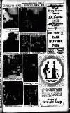 Westminster Gazette Monday 17 October 1927 Page 9