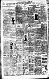 Westminster Gazette Monday 17 October 1927 Page 10