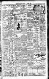 Westminster Gazette Monday 17 October 1927 Page 11