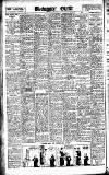 Westminster Gazette Monday 17 October 1927 Page 12