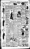 Westminster Gazette Tuesday 18 October 1927 Page 4