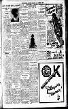 Westminster Gazette Tuesday 18 October 1927 Page 5