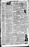 Westminster Gazette Tuesday 18 October 1927 Page 6