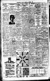 Westminster Gazette Tuesday 18 October 1927 Page 8