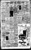 Westminster Gazette Thursday 20 October 1927 Page 2