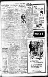 Westminster Gazette Thursday 20 October 1927 Page 3
