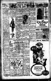 Westminster Gazette Thursday 20 October 1927 Page 4