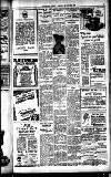 Westminster Gazette Thursday 20 October 1927 Page 5