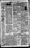 Westminster Gazette Thursday 20 October 1927 Page 6