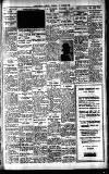Westminster Gazette Thursday 20 October 1927 Page 7