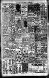 Westminster Gazette Thursday 20 October 1927 Page 8