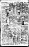 Westminster Gazette Thursday 20 October 1927 Page 10