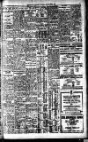 Westminster Gazette Thursday 20 October 1927 Page 11
