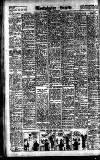 Westminster Gazette Thursday 20 October 1927 Page 12