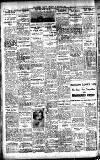 Westminster Gazette Saturday 22 October 1927 Page 2