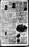 Westminster Gazette Saturday 22 October 1927 Page 3