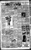 Westminster Gazette Saturday 22 October 1927 Page 4