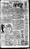 Westminster Gazette Saturday 22 October 1927 Page 5