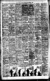 Westminster Gazette Saturday 22 October 1927 Page 8