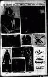 Westminster Gazette Saturday 22 October 1927 Page 9