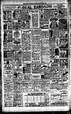 Westminster Gazette Saturday 22 October 1927 Page 12