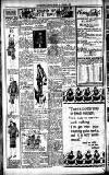 Westminster Gazette Monday 24 October 1927 Page 4