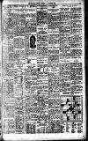 Westminster Gazette Monday 24 October 1927 Page 11