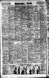 Westminster Gazette Monday 24 October 1927 Page 12
