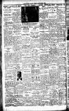 Westminster Gazette Saturday 29 October 1927 Page 2