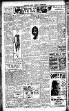 Westminster Gazette Saturday 29 October 1927 Page 4