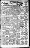 Westminster Gazette Saturday 29 October 1927 Page 5