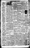 Westminster Gazette Saturday 29 October 1927 Page 6
